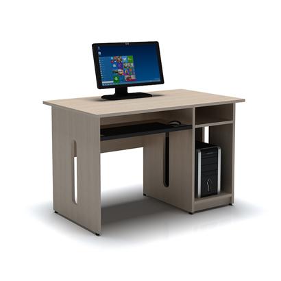 Bàn máy tính A-BVT03