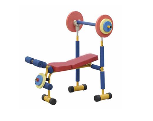 Bộ luyện Gym A-G04