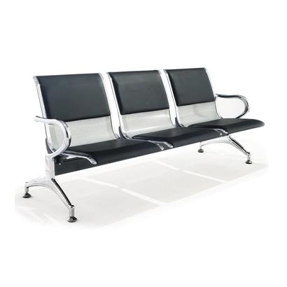 Ghế phòng chờ A-PCNK03-1