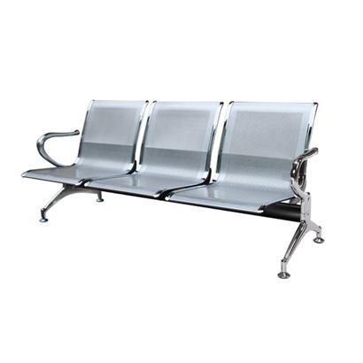 Ghế phòng chờ 3 chỗ A-PCNK03-2